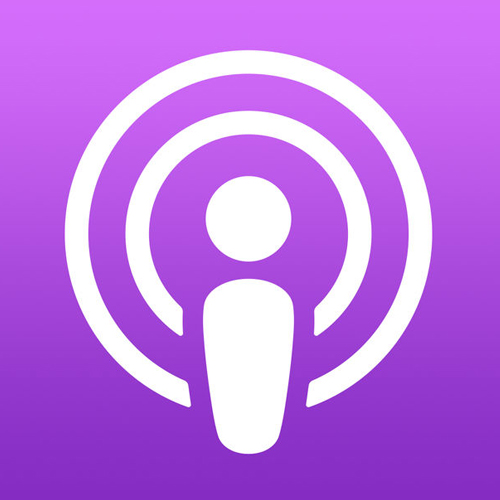 Listen to SquareXO on Apple Podcasts