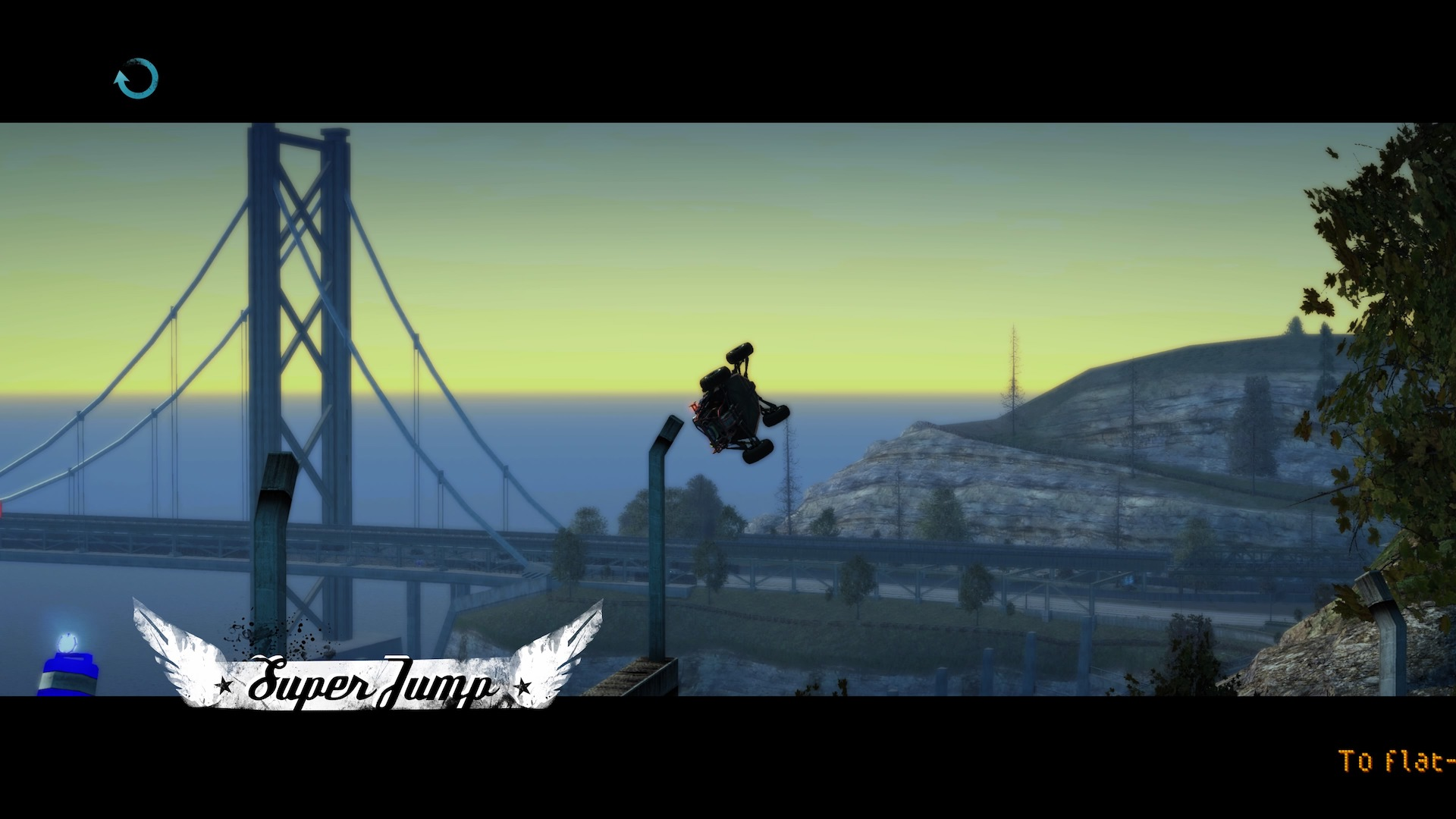 Burnout Paradise – Remastered   Review   SquareXO