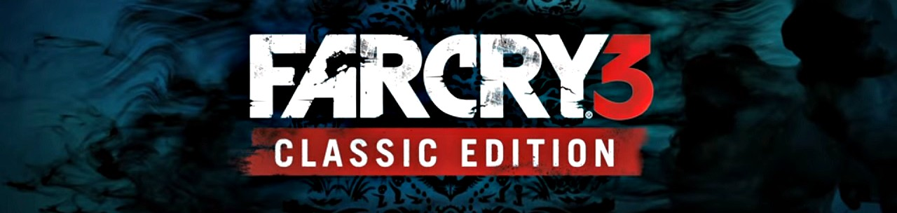 far cry classic edition review