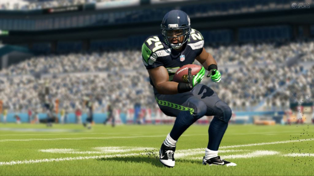 Madden 19 – PS4   Review   SquareXO